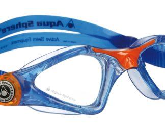 Kids Swimming Goggles Dorset