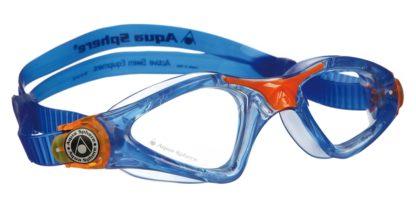 Kids Swimming Goggles Poole