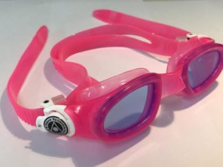 Kids Swimming Goggles Bournemouth