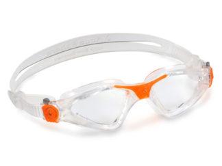 Kayenne Swimming Goggles Dorset