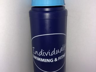 Individuality Water Bottle