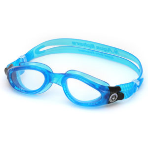 Kaiman Adult Swimming Goggles Dorset