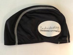 Individuality Swimming Hats